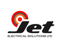Jet Electrical Solutions Ltd