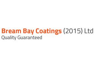 Bream Bay Coatings