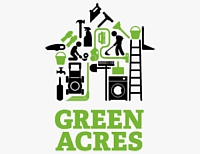 [Green Acres]
