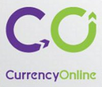 [Currency Online]