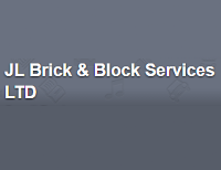 JL brick & block LTD