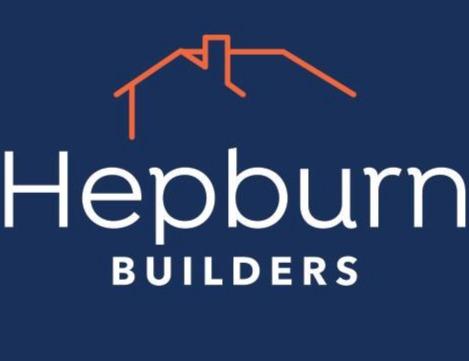 Hepburn Builders