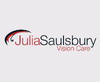 Julia Saulsbury Vision Care