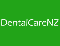 Dentalcare. NZ Ltd