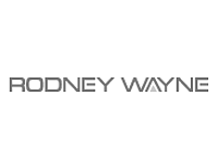 Rodney Wayne Hairdressing - Wellington