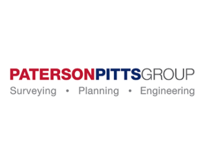 Paterson Pitts Group