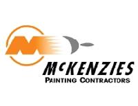 McKenzies Painting Contractors