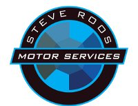 Steve Roos Motor Services