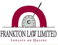 [Frankton Law]