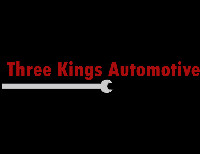Three Kings Automotive