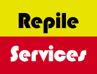 Repile Services