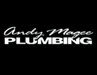 Andy Magee Plumbing