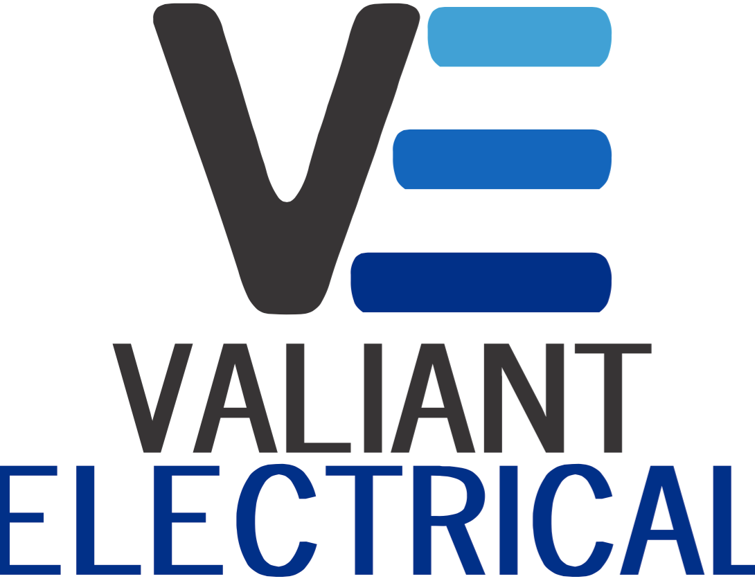 Valiant Electrical Limited
