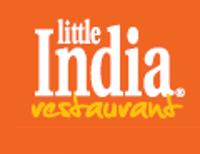 [Little India]