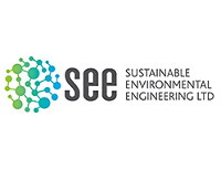 Sustainable Environmental Engineering Ltd