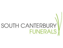 South Canterbury Funerals