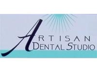 Artisan Dental Studio Ltd