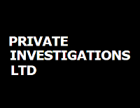Private Investigations Limited