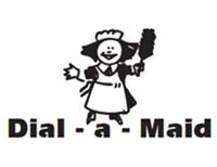 Dial-A-Maid