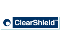 ClearShield Glass Protection Ltd