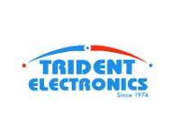 Trident Electronics Ltd