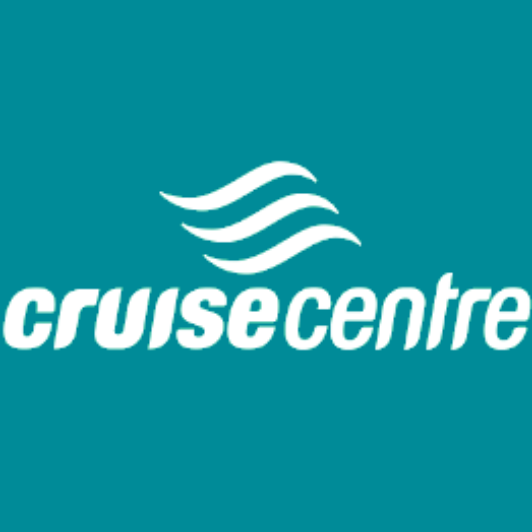 Travelsmart Cruise Centre