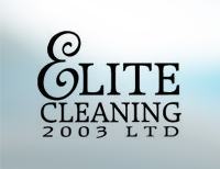 Elite Cleaning Ltd