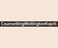 Christine Thomson Counselling & Facilitation