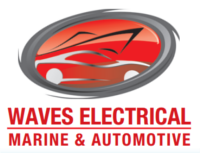 Waves Electrical (2010) Ltd