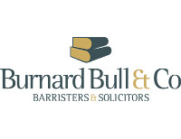 Burnard Bull & Co