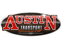 Austin Transport Services Ltd