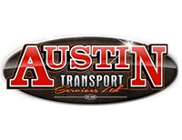 Austin Transport Services Ltd
