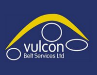 Vulcon Belt Services Ltd