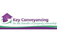 Key Conveyancing
