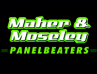 Maher & Moseley Panelbeaters