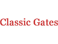 Classic Gates Engineering