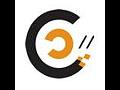 [ComputerCare NZ Ltd]