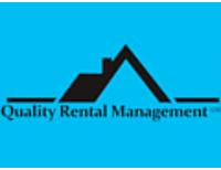 [Quality Rental Management Ltd]