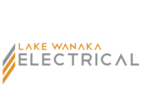 Lake Wanaka Electrical