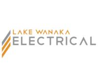 Lake Wanaka Electrical