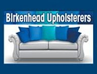 Birkenhead Upholsterers