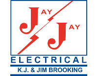 Jay Jay Electrical Contractors Ltd