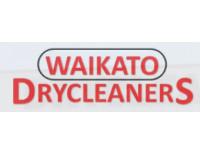 Waikato Drycleaners
