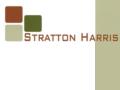 Stratton Harris Contracting