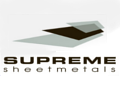 [Supreme Sheetmetals Ltd]