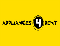Appliances 4 Rent Ltd