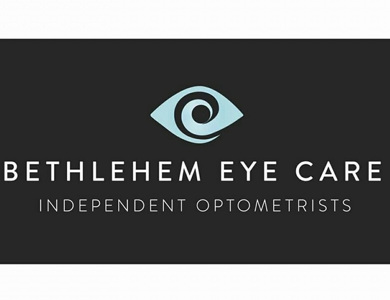 Bethlehem Eye Care