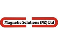 Magnetic Solutions (NZ) Ltd