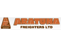 Aratuna Freighters Limited