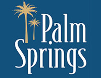 Palm Springs Limited